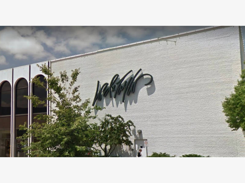 Oakbrook Mall Hours >> Lord and taylor locations in illinois - Grocery stores in bozeman montana