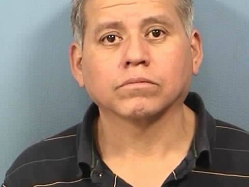 Carol Stream Man Sexually Exploited Girl With Special Needs Cops  Glen Ellyn, Il Patch-7451