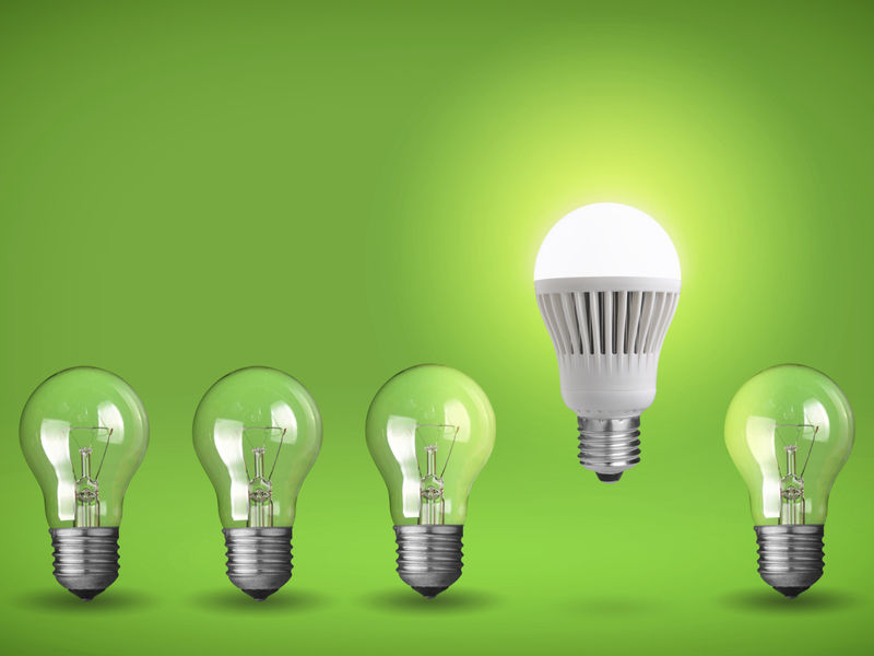 High Quality  How To Switch Energy Supplier
