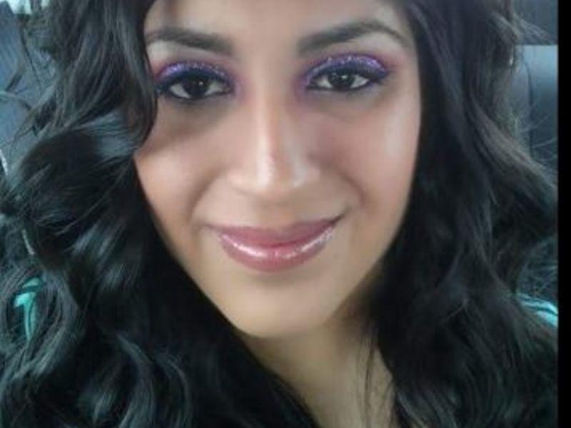 Missing Sacramento Woman Found Dead Police Elk Grove