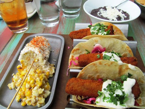 5 facts about Cinco De Mayo you probably didn't know