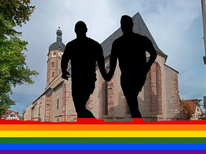Bill russell asheville gay
