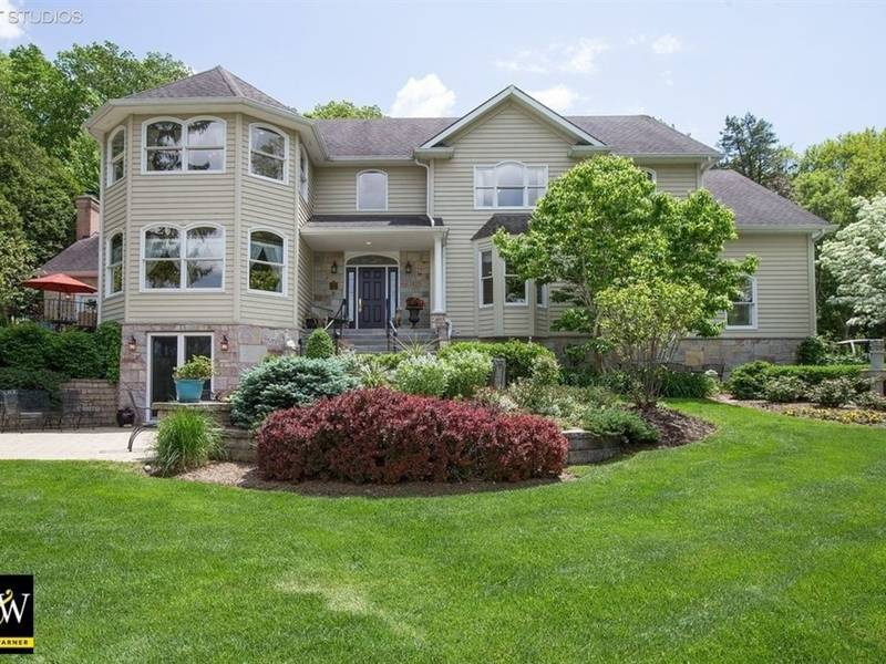 5 most expensive homes in algonquin algonquin il patch for Most expensive house in illinois