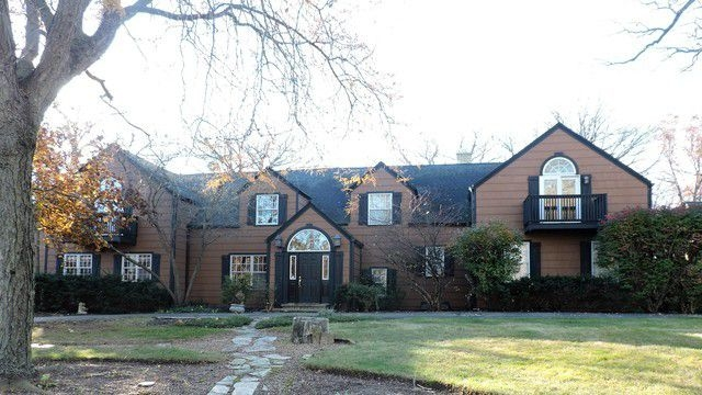 5 most expensive homes in geneva geneva il patch for Most expensive house in illinois
