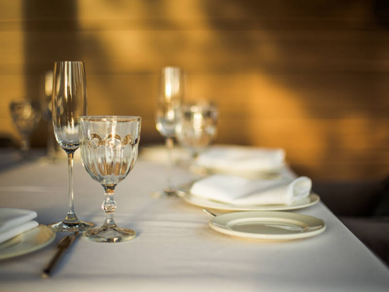 Leesburg Ashburn Restaurant Inspections Bad Food Storage
