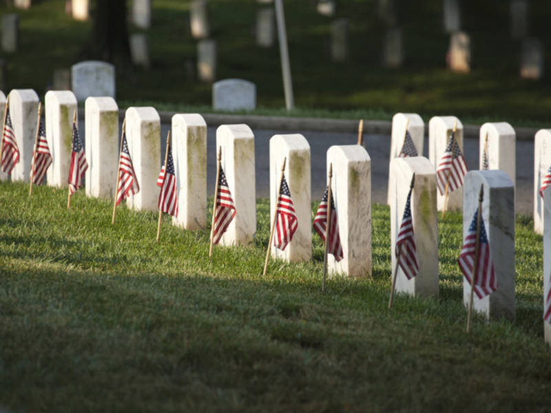 Memorial Day 2018: Baltimore Events, What\'s Open, Closed | Baltimore ...