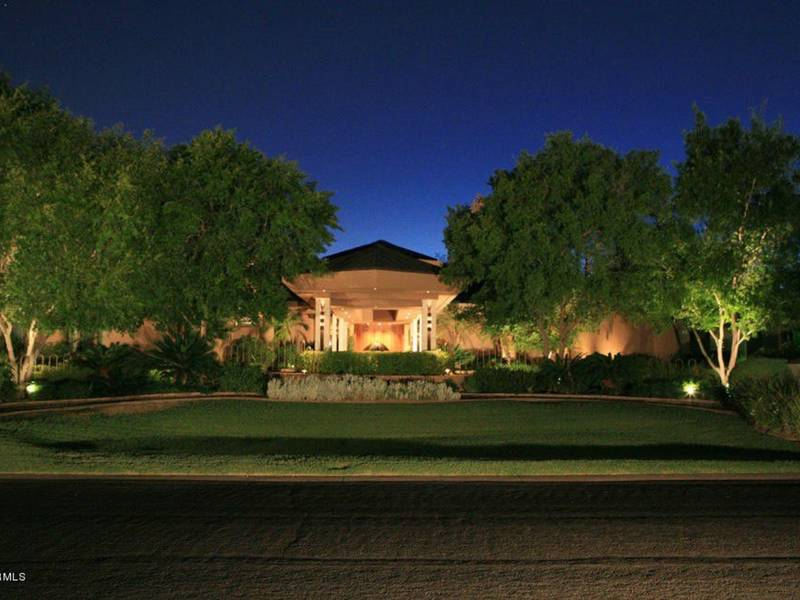 5 Most Expensive Houses For In Phoenix