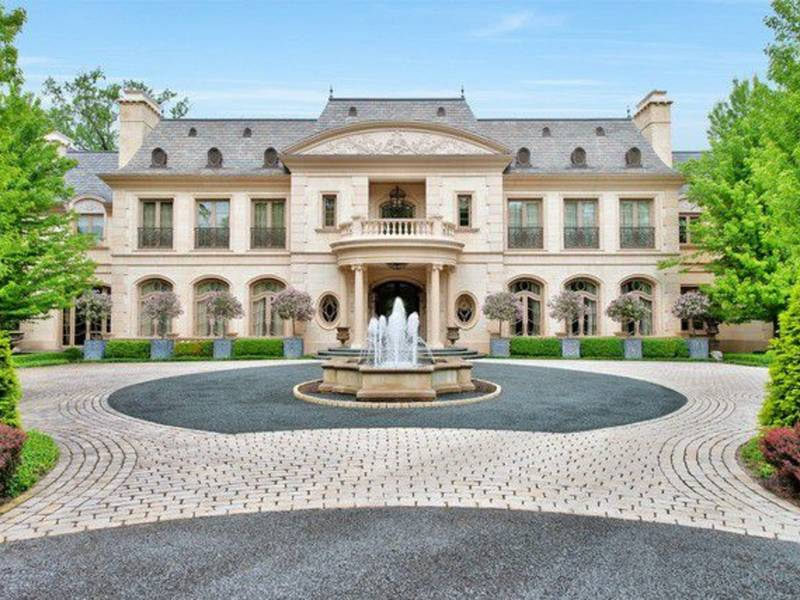 Garden City S Most Expensive Homes Patch