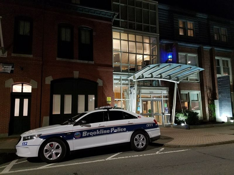 Woman sexually assaulted in brookline police brookline ma patch woman sexually assaulted in brookline police solutioingenieria Image collections