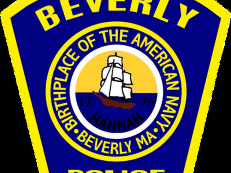 Beverly Mayor Cahill Pledges 1m To Start Police Station Planning