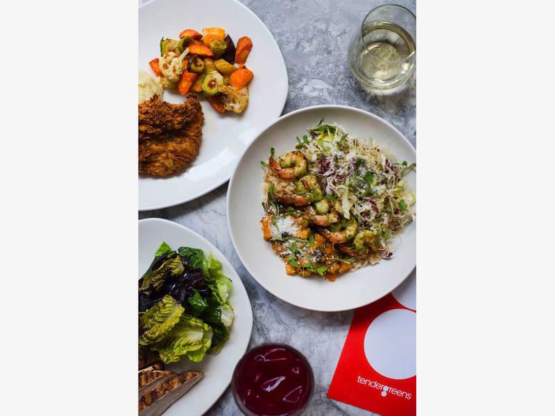 New Restaurants In Chestnut Hill Ma