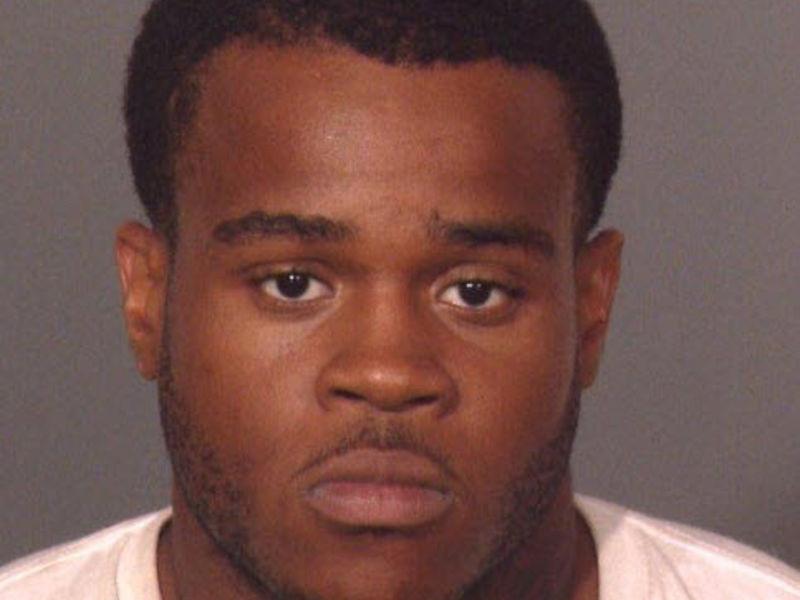 Carjacker Sentenced To 21 Years In Prison, Prosecutors Say