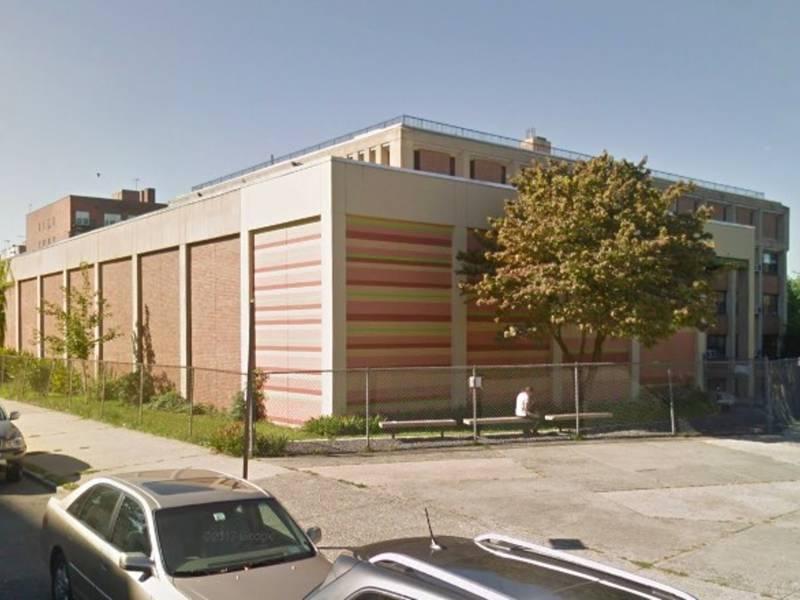 Teens threaten brooklyn school shooting after florida for 11 terrace place brooklyn