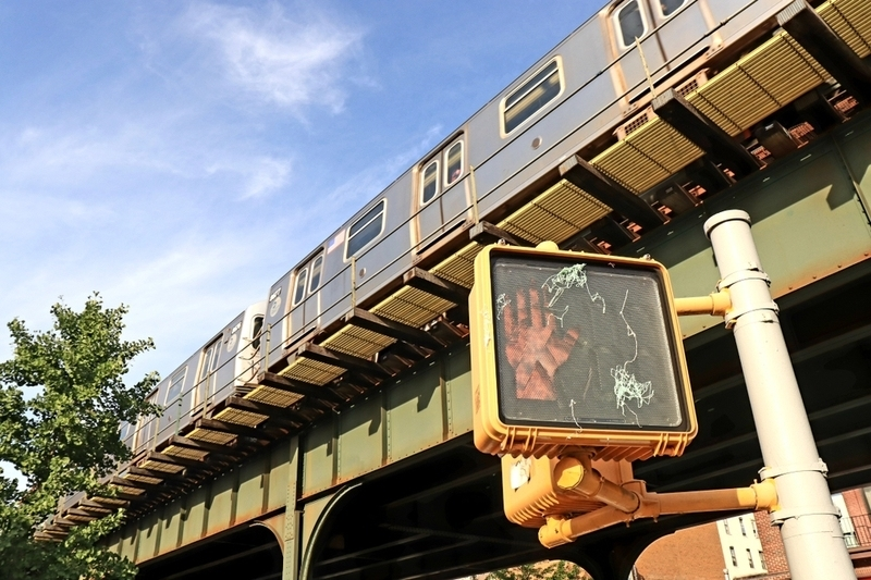 Canarsie Tunnel Troubles Delay L Trains Before Rush Hour: MTA