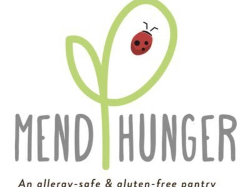 Gluten Free Food Allergy Fest Indianapolis
