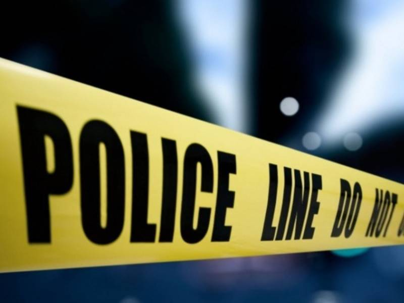 One Killed In North County Car Crash Carlsbad Ca Patch