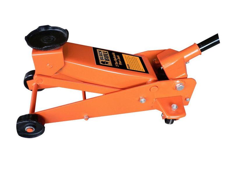 how to adjust a hydraulic floor jack atlanta ga patch rh patch com hydraulic floor jack seal kit craftsman hydraulic floor jack parts