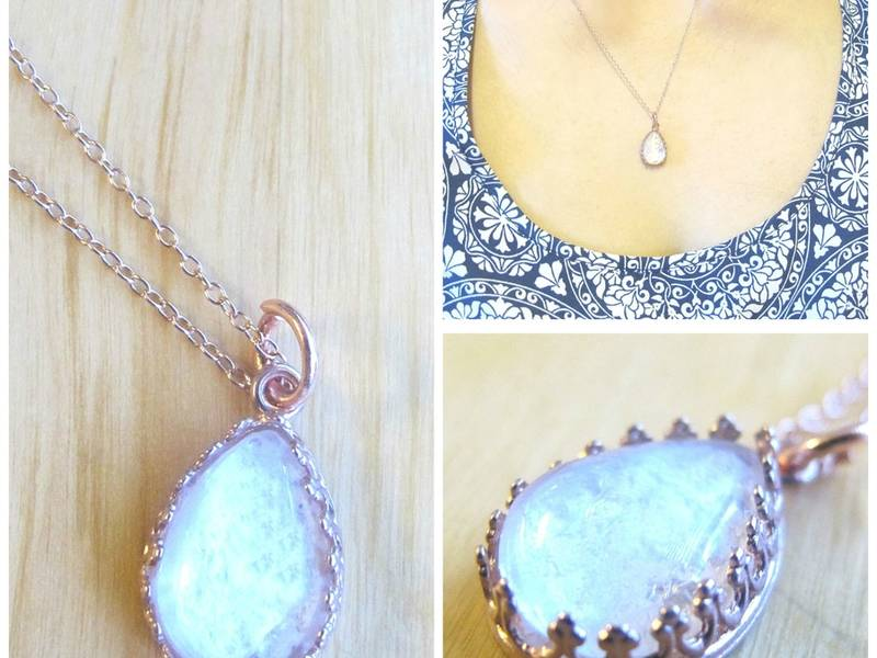Weaning Baby In 2018 Time To Get Breast Milk Jewelry  Sale  Perry Hall, Md Patch-5691