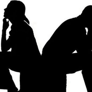 Support Group for Betrayed Spouses/Infidelity - Confidential Help, Hope and Healing