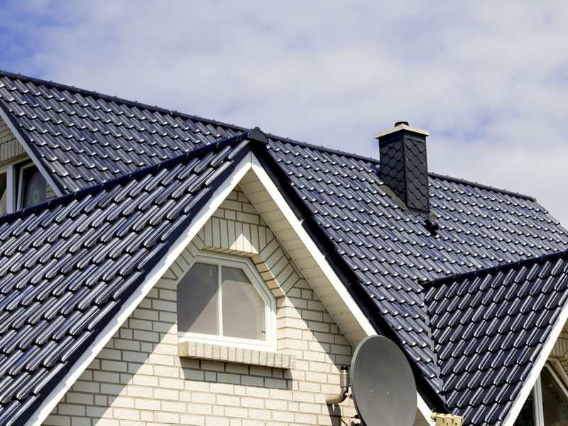 Services Roofing Professionals Offer At Chicago