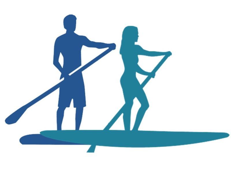 One Day Introductory Stand Up Paddle Boarding Workshops