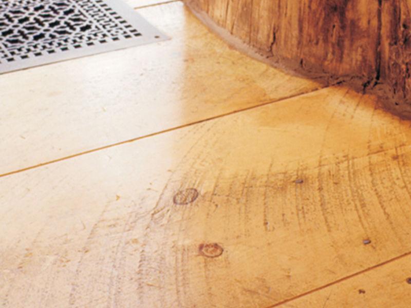 Reclaimed Wide Plank Wood Flooring Barn Wood Siding Wood Slab Counter Tops Barn Doors Barn