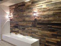 reclaimed wide plank wood flooring barn wood siding wood slab counter tops barn