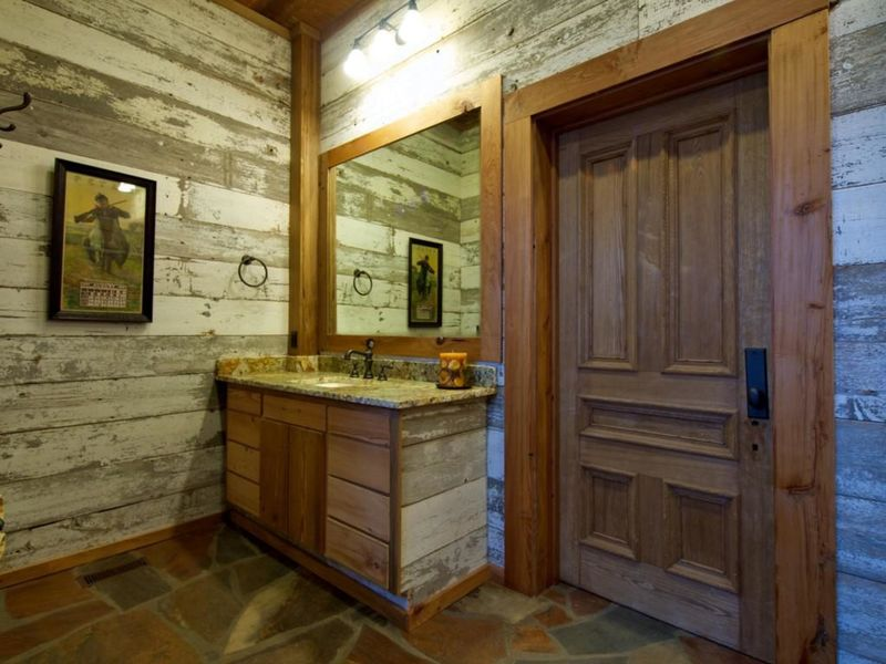 Reclaimed Wide Plank Wood Flooring Barn Wood Siding Wood