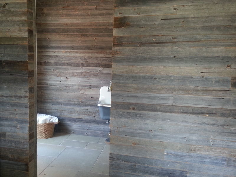 Green Brook Nj >> Endgrain Lumber Reclaimed Barn Wood Siding Pallet Wood Siding Wall-Ceiling Barn Wood We ...