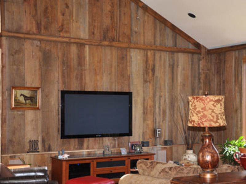 Endgrain Lumber Reclaimed Barn Wood Siding Pallet Wood Siding Wall Ceiling Barn Wood We
