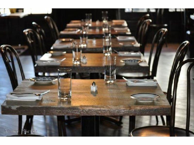 Endgrain Lumber Reclaimed Wood Table Tops Wood Counter