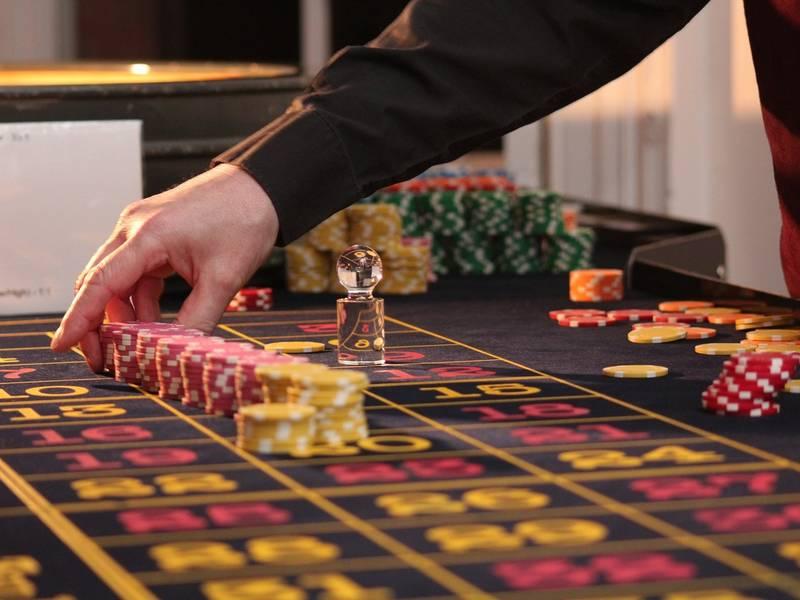 Casino roma guadalupe nuevo leon