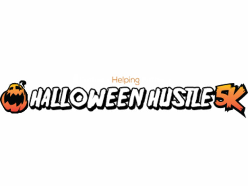 come to the halloween hustle on october 28 2017 for a scary amount of fun