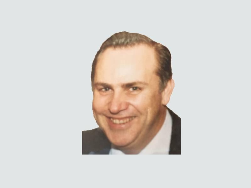 Obituary: John E. Boyer | Joliet, IL Patch