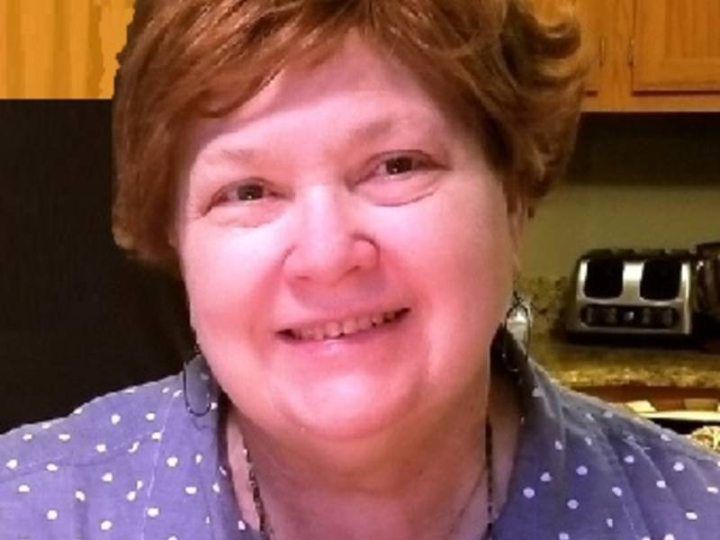 Obituary Brenda J Darlington Oceanside Ca Patch