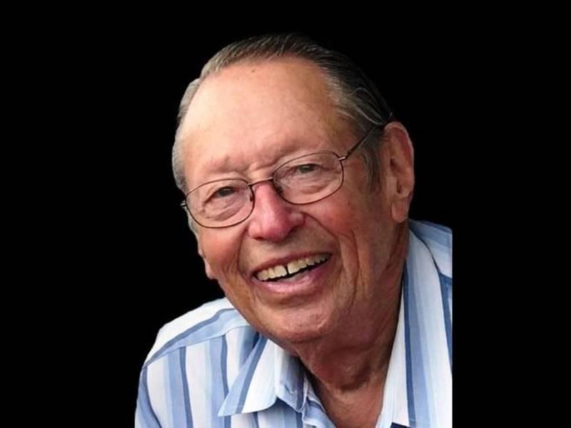 Obituary Joseph L Adler Joliet Il Patch
