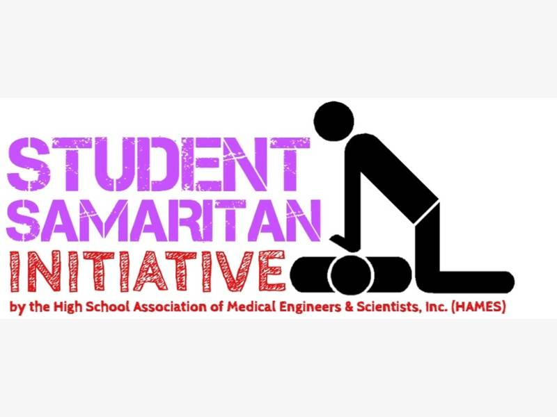 Student Run Organization Advocates For Stricter Cpr Laws Manalapan