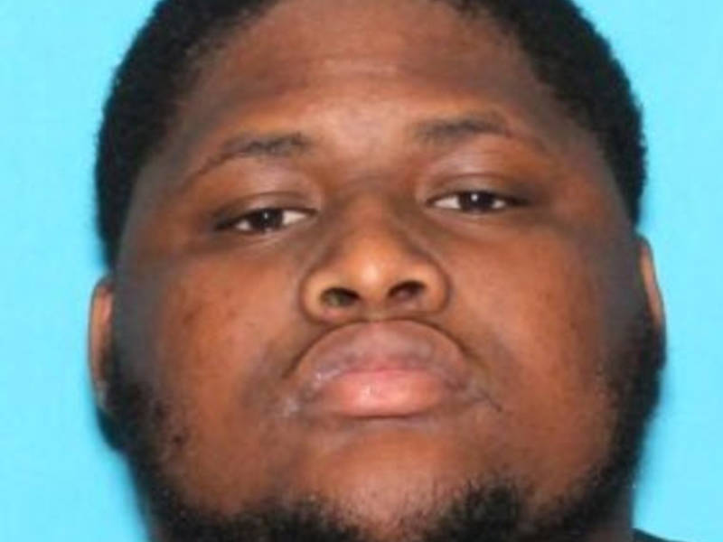xxxtentacion murder suspect found at sister s ga home report