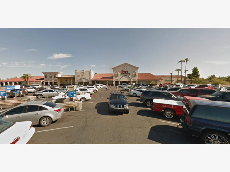 Fry's Food Stores In Phoenix Phasing Out Plastic Bags ...