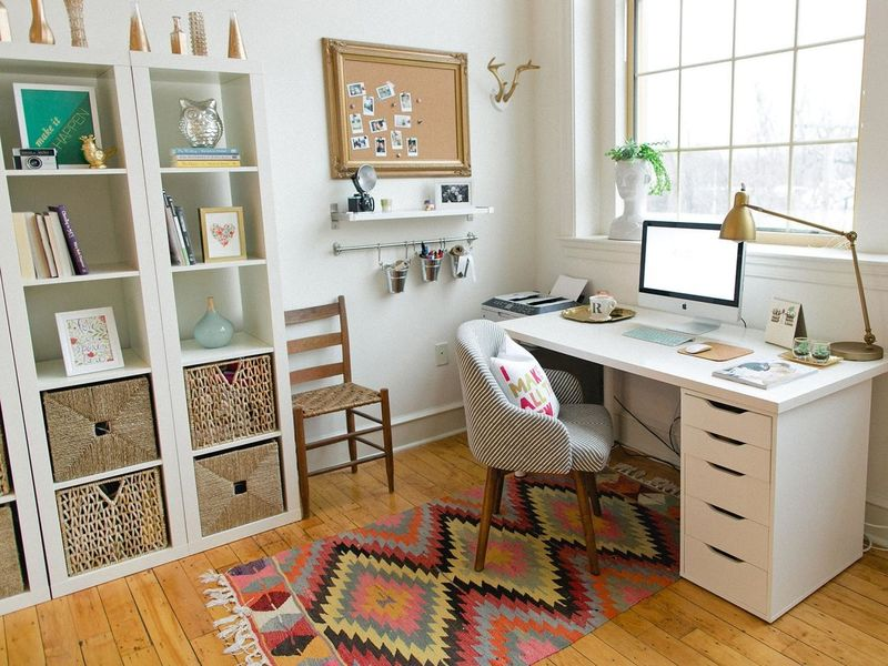 ideas for designing home office trumbull ct patch