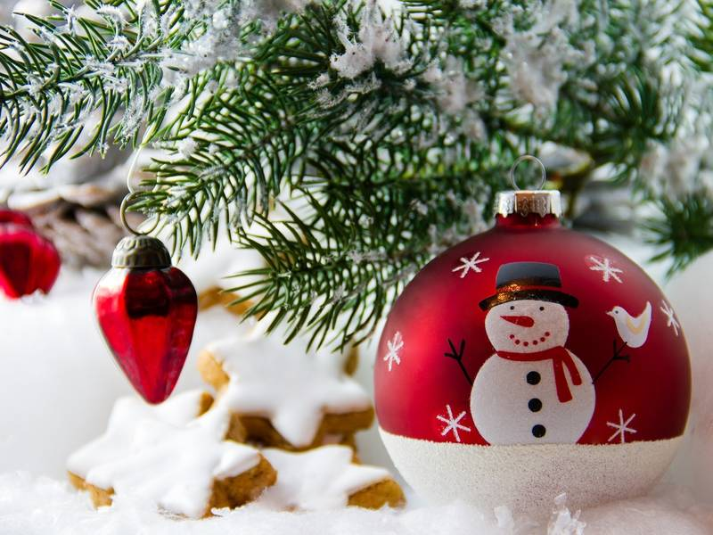 classic christmas songs patch holiday playlist - Classic Christmas