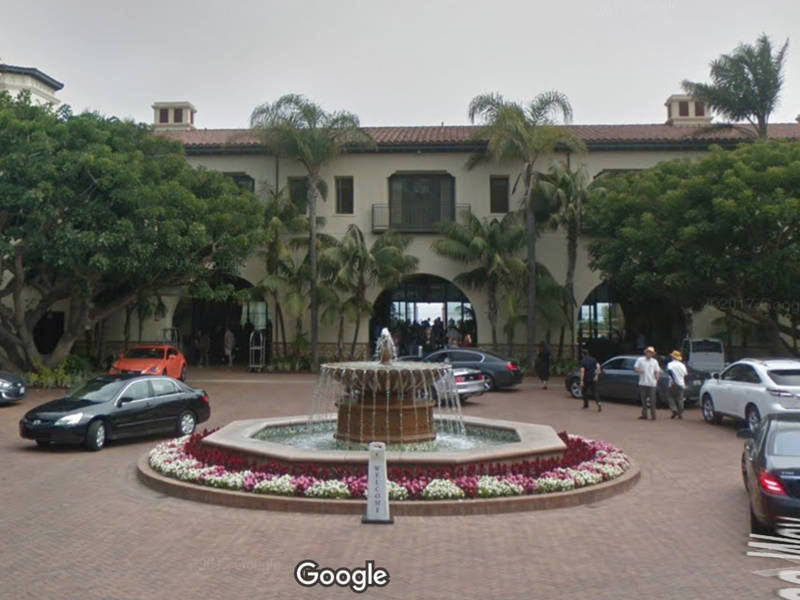 Hotel Workers Sue Rancho Palos Verdes Over Panic On Measure