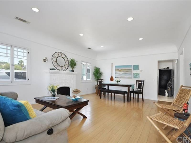 Charming Redondo Beach Home Will Steal Your Heart | Redondo Beach, CA Patch