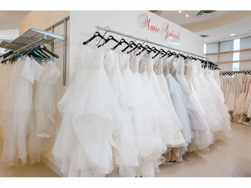 Indianapolis Bridal Store Helping Frantic Alfred Angelo Brides - Wedding Dress Stores Indianapolis