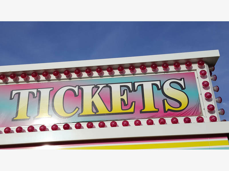Final Week Of Indiana State Fair Fun: What\'s On Deck | Indianapolis ...