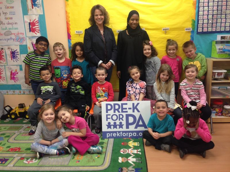 preschool jobs southampton neshaminy seeking applicants for free preschool program 584