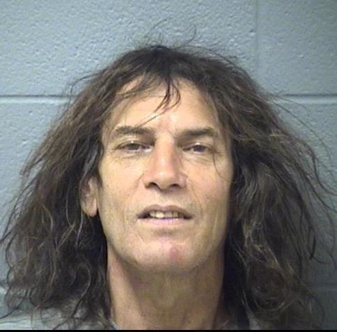 This time david towner might be in jail a while joliet for D arcy motors joliet