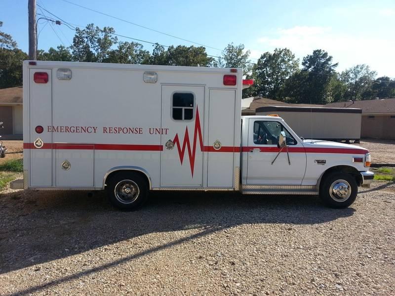 Ashley Miller Joliet Resident Dies From Crash Injuries Joliet