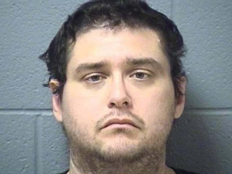 Offenders sex oklahoma registry