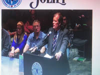 Joliet Il Patch Breaking News Local News Events